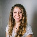 Megan Gienapp